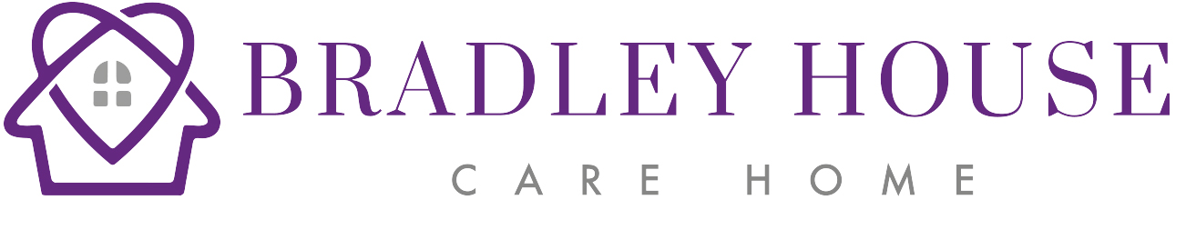Bradley Care Home Grimsby